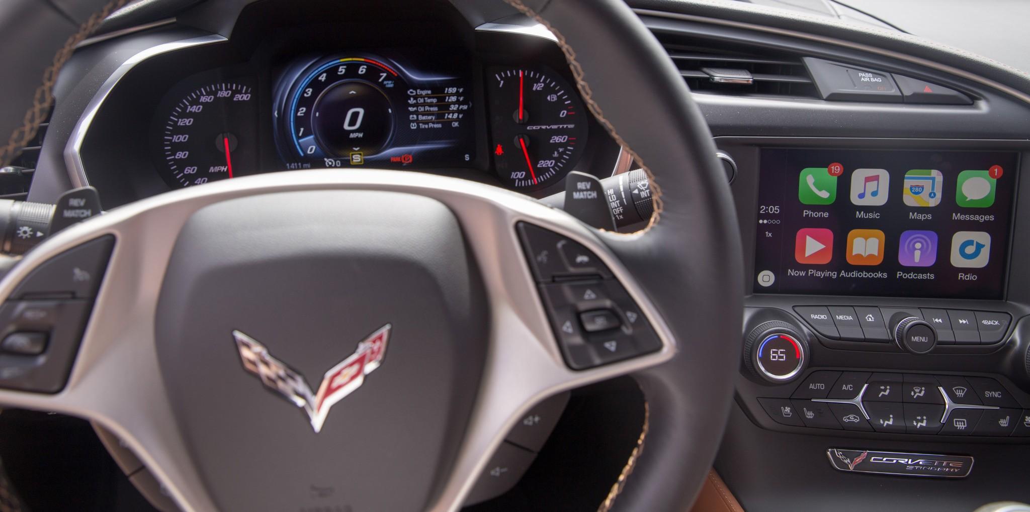 beamteam.ru_carplay-corvette-stingray