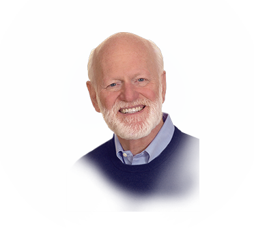 Marshall-Goldsmith_Synergy-Forum-Portrait